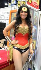 IMG_1403 (willdleeesq) Tags: cosplay wonderwoman cosplayer dccomics comiccon cosplayers sdcc sandiegocomiccon comiccon2015 sdcc2015 sandiegocomiccon2015