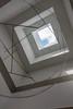 _DSC0464 (johnjmurphyiii) Tags: summer usa museum connecticut waterbury 06702 mattatuck tamron18270 johnjmurphyiii originalnef