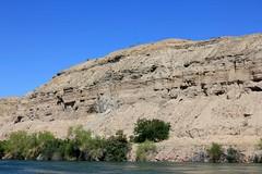 IMG_0165.jpg (DrPKHouse) Tags: arizona unitedstates loco bullhead ehrenberg