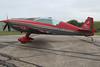 Extra Flugzeug Produktions-und Vetriebs- GmbH Extra EA 300L  JY-RFB (Old Buck Shots) Tags: flugzeug ea dm extra falcons 300l gmbh vetriebs extraflugzeugproduktionsundvetriebsgmbh jyrfb egsv produktionsund extraea300ljyrfb