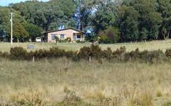1303 Isabella Road, Isabella NSW