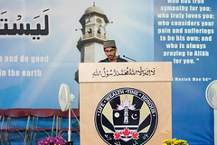 """28th MKAC Ijtima Day 1-57 • <a style=""""font-size:0.8em;"""" href=""""http://www.flickr.com/photos/130220254@N05/19962225076/"""" target=""""_blank"""">View on Flickr</a>"""