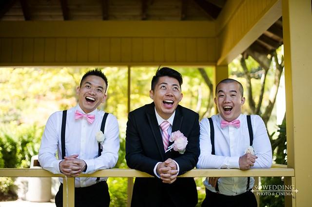 ACCarmen&Simon-wedding-teaser-HD-0111