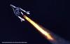 A004_C001_0429LF (TJ McDermott) Tags: virgin xprize richardbranson ss2 rocketpower virgingalactic wk2 sirrichardbranson privatespaceprogram