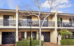 5C/44 William Street, Botany NSW