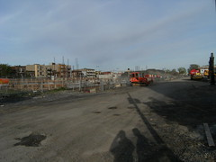 DSCF0047 (bttemegouo) Tags: quartier 54 condo montréal montreal rosemont 790 construction phase 1 rachel julien chateaubriand 5661 batiment ville architecture