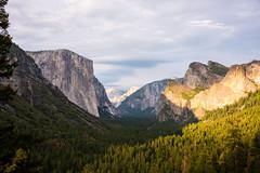 Nikon D810 Fine Art Landscape Photos: Ansel Adams & John Muir Country-- Eastern and Western Yosemite! Dr. Elliot McGucken Fine Art Nature Photography! (45SURF Hero's Odyssey Mythology Landscapes & Godde) Tags: nature fineart wideangle el yosemite dome half johnmuir anseladams fineartphotography capitan naturephotography wideanglelens naturephotos d810 fineartphotos 45surf fineartphotographer elliotmcguckenfineartphotography elliotmcguckenfineart 45surffineart nikond810fineartlandscapephotosjohnmuircountryeasternandwesternyosemitedrelliotmcguckenfineartnaturephotographyanseladamsnikond810 masterfineartphotography elliotmcgucenphotography