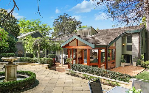 46A Chester Street, Epping NSW 2121