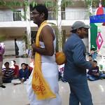 Teachers Day (BDR) (28)
