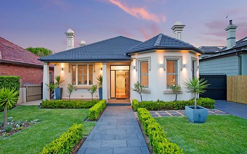 14 Ethel Street, Burwood NSW 2134