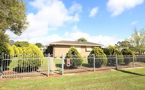 86 Redlands Rd, Corowa NSW 2646