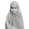 Young Student + Madrasa, Shamli District, India, 2016 (Halim Ina) Tags: india humanrights girlpower girls asia monochorme documentary street streetphotography portraiture portrait sonyrx100 uttarpradesh caste education blackandwhitephotography photography onfilmphoto photojournalism