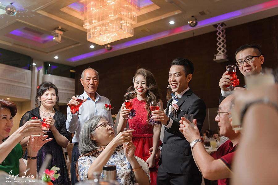 婚攝  台南富霖旗艦館 婚禮紀實 台北婚攝 婚禮紀錄 迎娶JSTUDIO_0126