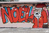 Vive Noël DxOFP_DSF2728 (mich53 - thank you for your comments and 3M views!) Tags: graphicalexploration 2016 manteslaville graffpark pèrenoël red explore streetart art noël rouge vivenoël mur tag graphisme weihnachtsmann strasenkunst kunst weihnachten rot langlebeweihnachten wand etikett grafik graffeur graffiti
