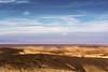 KNB_9306 (koorosh.nozad) Tags: iran persia persien kavirnationalpark nationalpark kavir semnan semnanprovince qasrebahramcarvanserai desert saltsea kashan isfahanprovince caravanseraimaranjab caravansarai caravansaray caravansaraymaranjab ir
