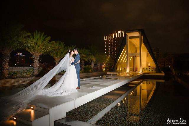 Wedding-0884