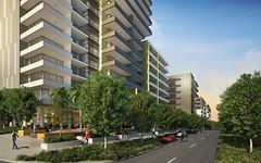 203/110 Herring Road, Macquarie Park NSW