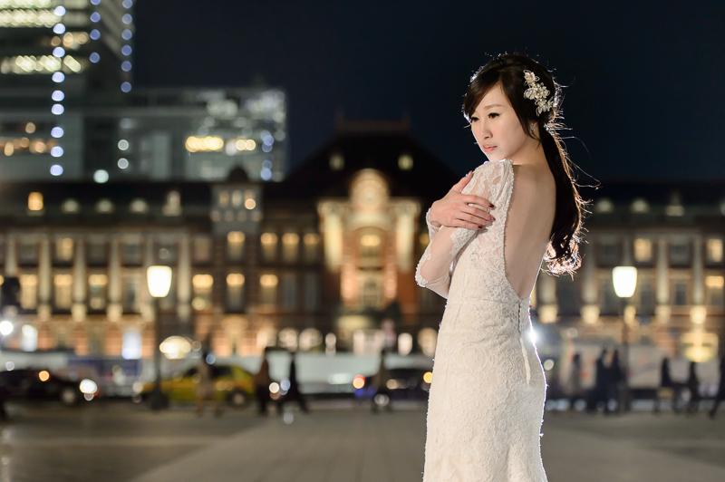 cheri wedding,新祕藍藍, cheri婚紗包套, 北海道婚紗, 美瑛婚紗, 海外婚紗, 婚攝小寶, 函館婚紗,DSC_0004