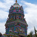 Temple Narassinga Peroumal (St. Pierre)