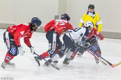 IFK-Unik G Er Foto-25 (IFK Rattvik) Tags: bandy ifk ifkrättvik idrott is sport unik ice