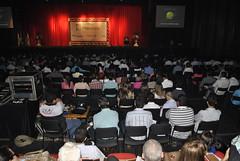 Seminário Dia Internacional do Cooperativismos 2013 OCBGO (1) (Goiás Cooperativo) Tags: cooperativismo cooperação cooperativa cooperar ocb sescoop sescoopgo ocbgo ocb60anos coopereadiante