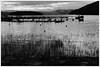 Balmaha (Ben.Allison36) Tags: balmaha stirlingshire scotland