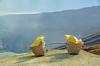 Java (O!i aus F) Tags: asien java indonesien vulkan osm k7 k5 ijen ijenvulkan schwefel