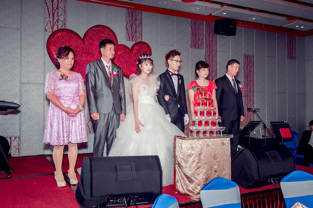 072新竹彭園婚宴會館婚禮攝影
