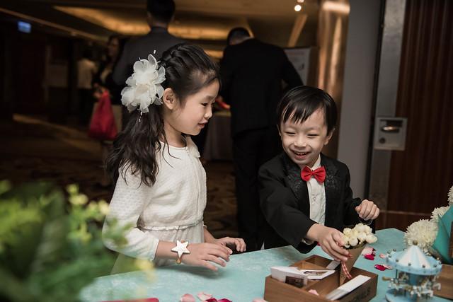 台北婚攝,台北喜來登,喜來登婚攝,台北喜來登婚宴,喜來登宴客,婚禮攝影,婚攝,婚攝推薦,婚攝紅帽子,紅帽子,紅帽子工作室,Redcap-Studio-105