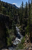 San Joaquin River North Fork (speedcenter2001) Tags: anseladamswilderness sierranevada sierra sierraphile highsierra california mountains wilderness hiking outdoor backpacking backcountry
