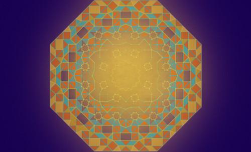 """Constelaciones Radiales, visualizaciones cromáticas de circunvoluciones cósmicas • <a style=""""font-size:0.8em;"""" href=""""http://www.flickr.com/photos/30735181@N00/31766657454/"""" target=""""_blank"""">View on Flickr</a>"""