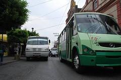 Rechazamos el incremento que se pretende realizar a la tarifa de transporte público en #Morelos… https://t.co/vBJdyoavEL (Morelos Digital) Tags: morelos digital noticias