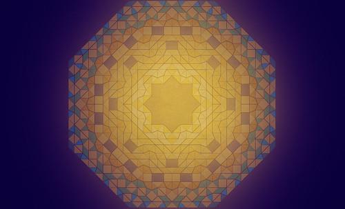 """Constelaciones Radiales, visualizaciones cromáticas de circunvoluciones cósmicas • <a style=""""font-size:0.8em;"""" href=""""http://www.flickr.com/photos/30735181@N00/31797935353/"""" target=""""_blank"""">View on Flickr</a>"""