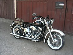 "harley_davidson_deluxe_13 • <a style=""font-size:0.8em;"" href=""http://www.flickr.com/photos/143934115@N07/31817915991/"" target=""_blank"">View on Flickr</a>"