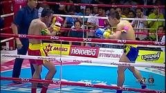 Liked on YouTube: ศึกจ้าวมวยไทยช่อง 3 ล่าสุด [ Full ] 7 มกราคม 2560 ย้อนหลัง Muaythai HD