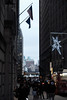 Limited Sky V4 (Raúl Baez) Tags: colorphotography color newyorkcity harlem eastharlem wallst photography candidphotography candids portraits trainphotography subwayphotography ny bronx