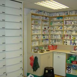Emergency Contraception Newton Aycliffe