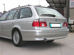 "bmw_525i_41 • <a style=""font-size:0.8em;"" href=""http://www.flickr.com/photos/143934115@N07/31897430696/"" target=""_blank"">View on Flickr</a>"