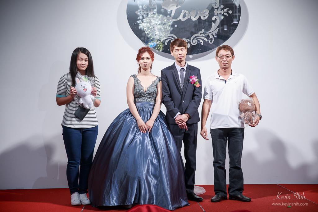桃園晶宴婚攝-婚禮紀錄_029