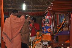 Rajim Kumbh (pawankumar47) Tags: rajim kumbh mela 2017 chhattisgarh prayag in religious places about to visit hindu pilgrimage holy history historical place festivals yatra festival snan shahi fair tourist