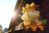 Metallic Lanterns (Teruhide Tomori) Tags: 灯籠 北野天満宮 京都 神社 伝統文化 木造建築 日本 japan lantern kyoto woodenarchitecture building construction traditional kitanotenmangushrine architecture