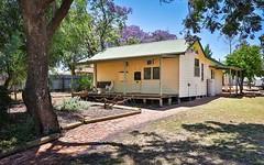 14 Chapman Street, Buronga NSW
