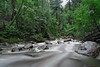 Water in Motion 3 (dhc_photos) Tags: water motion forest flowing creek river long exposure longexposure storm santacruz scottsvalley ndfilter wilderness rocks boulders