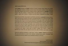Exposição Recife Sentido/Sentido Recife (2017)