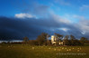 Felbrigg Church (Outdoorjive) Tags: dropbox desktop flikr other winter dramaticlight cathederalchurchtemple