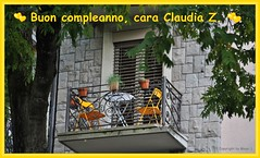 Auguri di compleanno Claudia Z. * Geburtstagswünsche Claudia Z. *    . DSC_7897-002 (maya.walti HK) Tags: 130117 2012 auguri birthday birthdaycard birthdaycards compleanno congratulations copyrightbymayawaltihk cumpleaño felicidades flickr geburtstag geburtstagclaudiaz2017 geburtstagskarte geburtstagskarten glückwünsche glückwunschkarte glückwunschkarten gratulationen nikond3000