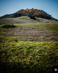 Bishop Peak (MBT Photography) Tags: bishoppeak canon canon7dmarkii canon175528is sanluisobispo