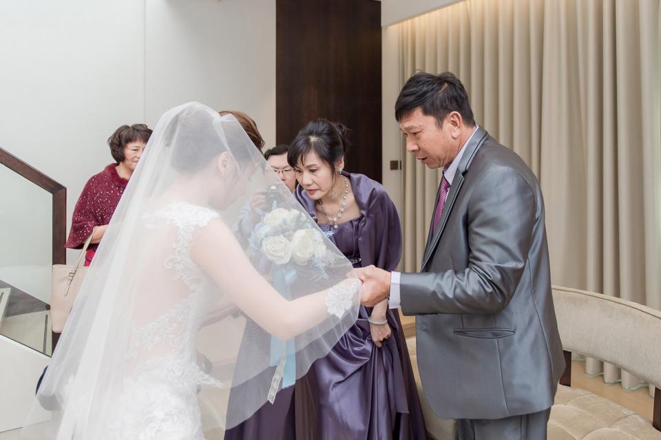 新竹婚攝 晶宴會館 婚禮紀錄 R & S 064