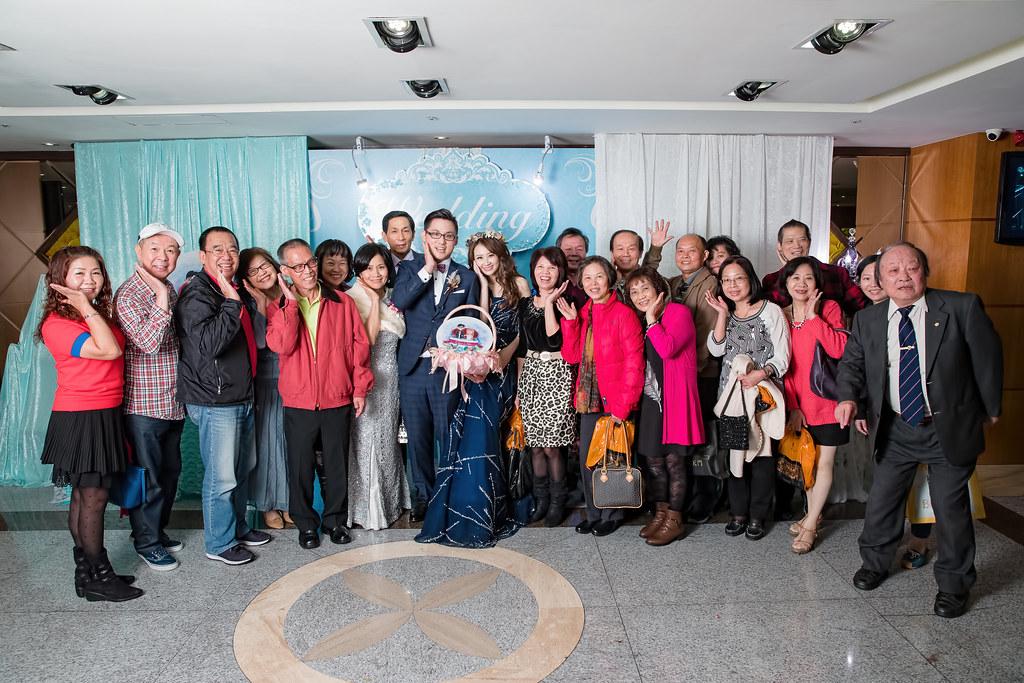 台北花園大酒店,花園大酒店,台北婚攝,花園大酒店婚攝,婚攝卡樂,Edgar&Allie220