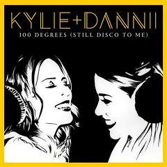 id=Bs6mpvp6kmz33rnwmxxhqghgknm (Kylie Hellas) Tags: kylie minogue kylieminogue cover artwork coverart parlophone